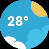 Weather &Radar-2