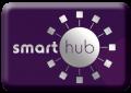 smart-hub